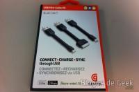 IMG 0227 WM 200x133 - Kit Mini USB de Griffin [Test]