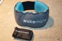 IMG 7154 WM 200x133 - WakeMate, un réveil optimisé [Test]