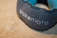IMG 7155 WM 200x133 - WakeMate, un réveil optimisé [Test]