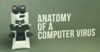 anatomie dun virus 200x105 - Stuxnet, l'anatomie d'un virus informatique en vidéo