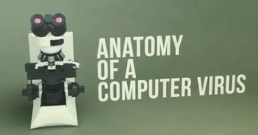 Stuxnet, l'anatomie d'un virus informatique en vidéo