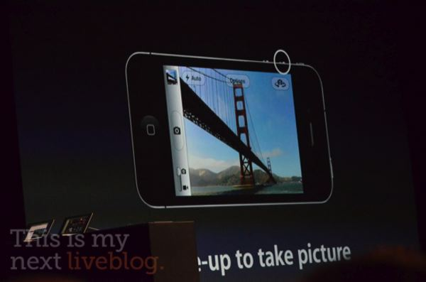 b12f3a9f d245 4092 b98a 530fd41d2b99 - Conférence WWDC 2011 [Liveblog]