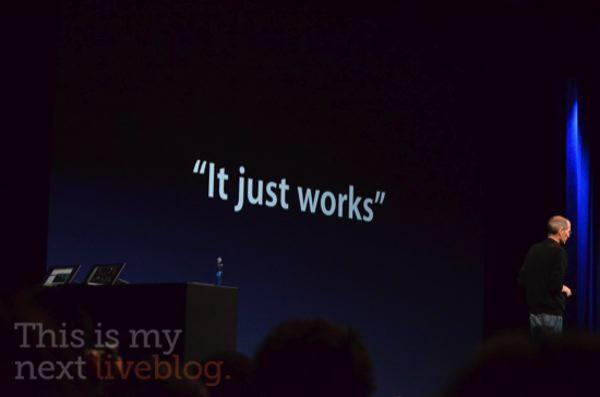 b135e3a0 aaa3 437c 8988 c890d183a28e - Conférence WWDC 2011 [Liveblog]