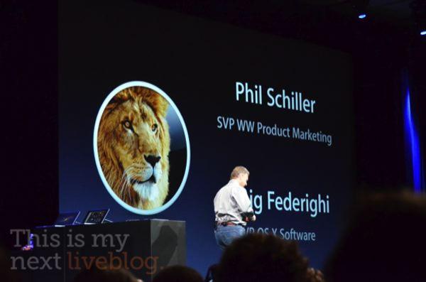 b47803f3 0798 4ab3 acea 72ff19afa310 - Conférence WWDC 2011 [Liveblog]