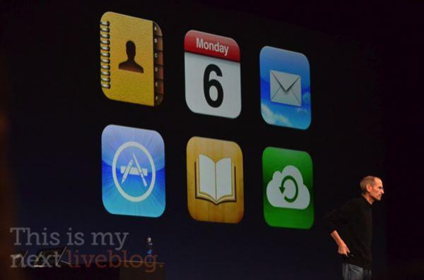 b6b15fda 9b59 40ff 8a7d 6aed774618be - Conférence WWDC 2011 [Liveblog]