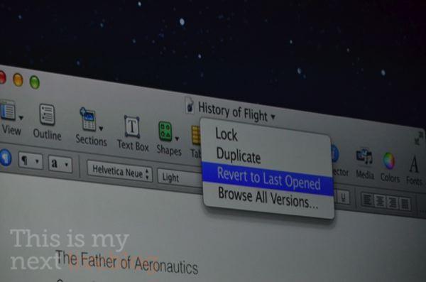 be8279ec 0e07 42ab 856d 674d277bf72f - Conférence WWDC 2011 [Liveblog]
