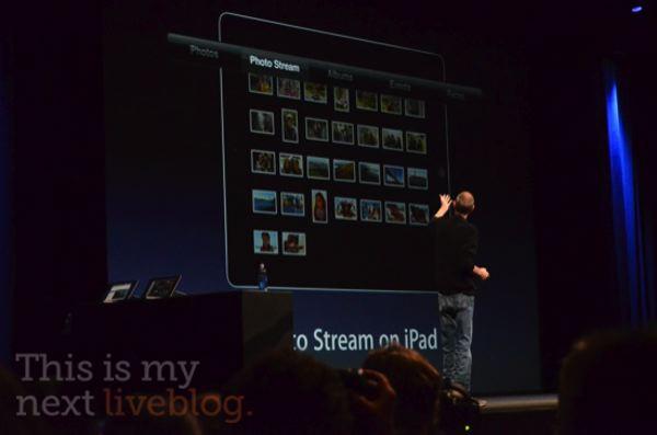 bf6cc60c 4f94 452c 9680 10dbe8e29381 - Conférence WWDC 2011 [Liveblog]