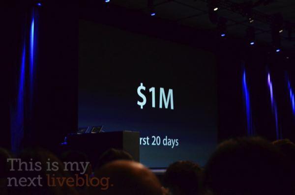 c2382359 1264 4058 b77e 89d7e82465bf - Conférence WWDC 2011 [Liveblog]