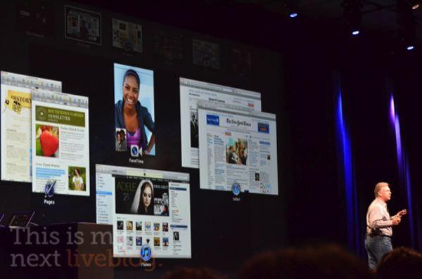 c3e3a553 c336 46f5 9a56 945160edf58a - Conférence WWDC 2011 [Liveblog]