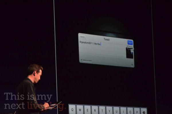 c646f323 b1d6 434c aa1f d738da56190e - Conférence WWDC 2011 [Liveblog]