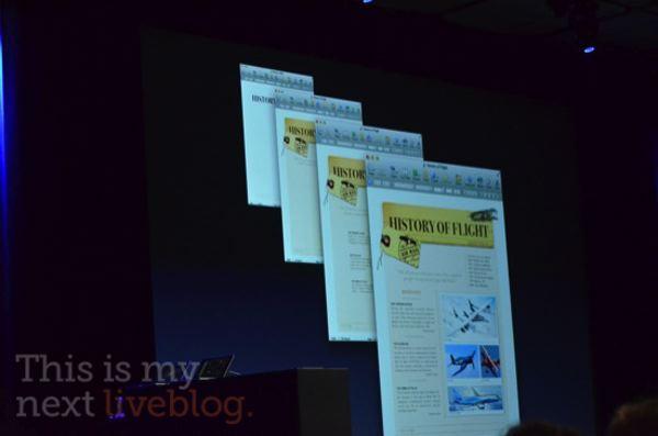 c6a7aad3 4760 4535 8901 066df9468a39 - Conférence WWDC 2011 [Liveblog]
