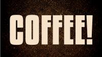 coffee 200x112 - Drogue: la meilleure dépendance