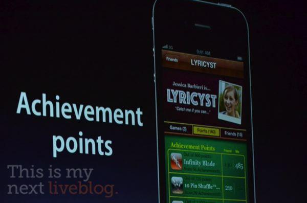 df333c37 5386 4911 8e3e c331dc68510c - Conférence WWDC 2011 [Liveblog]