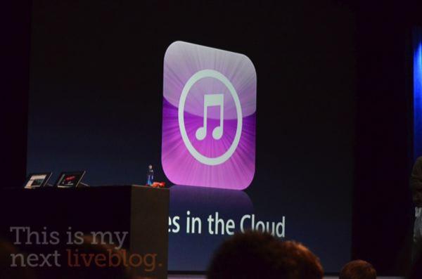e100a1d5 22df 4476 8737 26713be57343 - Conférence WWDC 2011 [Liveblog]