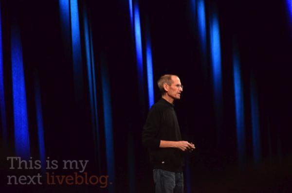 e652f1e7 cdd8 4e4b 90e1 bb5933589ca5 - Conférence WWDC 2011 [Liveblog]