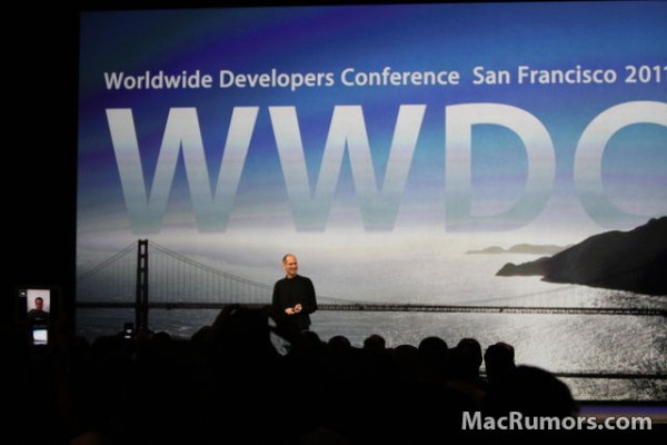 f1307379748 600x400 - Conférence WWDC 2011 [Liveblog]