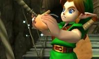 i 28599 200x120 - Legend of Zelda: Ocarina of Time 3D [Test]