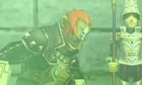 i 28615 200x120 - Legend of Zelda: Ocarina of Time 3D [Test]