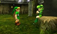 i 28616 200x120 - Legend of Zelda: Ocarina of Time 3D [Test]