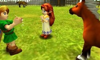 i 28617 200x120 - Legend of Zelda: Ocarina of Time 3D [Test]