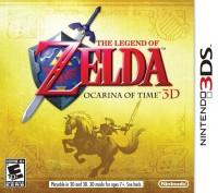 i 28636 200x177 - Legend of Zelda: Ocarina of Time 3D [Test]