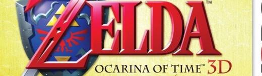 i 28636 e1318609122290 3 3 520x151 - Legend of Zelda: Ocarina of Time 3D [Test]