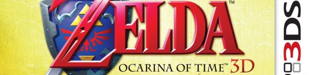 i 28636 e1318609122290 3 3 - Legend of Zelda: Ocarina of Time 3D [Test]