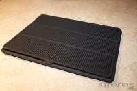 IMG 7129 WM 200x133 - Speck PixelSkin HD Wrap pour iPad 2 [Test]