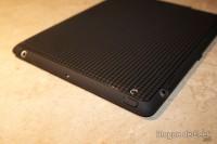 IMG 7130 WM 200x133 - Speck PixelSkin HD Wrap pour iPad 2 [Test]