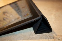 IMG 7136 WM 200x133 - Speck PixelSkin HD Wrap pour iPad 2 [Test]