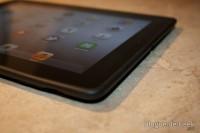 IMG 7137 WM 200x133 - Speck PixelSkin HD Wrap pour iPad 2 [Test]