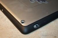 IMG 7140 WM 200x133 - Griffin Reveal, étui pour iPad 2 [Test]
