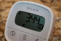IMG 7175 WM 200x133 - Belkin Conserve Insight [Test]