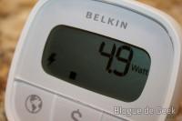 IMG 7176 WM 200x133 - Belkin Conserve Insight [Test]