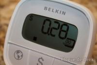 IMG 7177 WM 200x133 - Belkin Conserve Insight [Test]