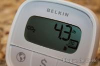 IMG 7178 WM 200x133 - Belkin Conserve Insight [Test]