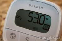 IMG 7179 WM 200x133 - Belkin Conserve Insight [Test]