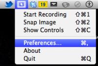 screeny 00 200x135 - Screeny, l'enregistreur d'écran minimaliste de Mac OS [Test]