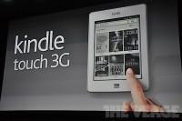 19fe9c7a 9629 4dc8 8ac8 eb791eaadce3 200x133 - Tous les détails des Kindle, Kindle Touch et Kindle Fire