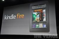 3fb8afb5 7ffa 4b8c b8f1 723adb6f204c 200x133 - Tous les détails des Kindle, Kindle Touch et Kindle Fire