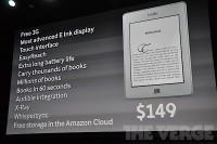 872b8c48 2caf 4839 b1cc 7e63ee1f167a 200x133 - Tous les détails des Kindle, Kindle Touch et Kindle Fire