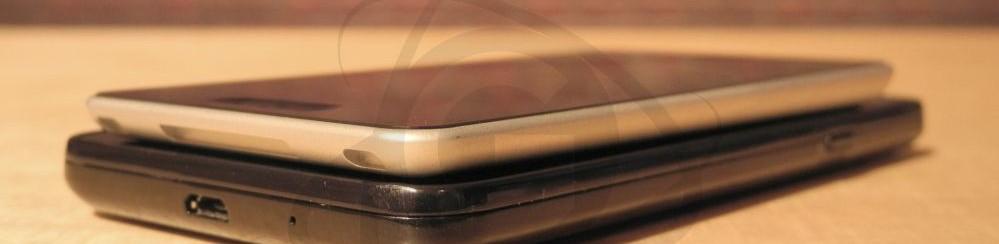 DSCN73361 e1317327081368 - L'iPhone 5 en aluminium comme l'iPad 2 dans vos mains?