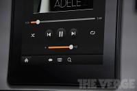 e6f342d3 466c 47cd 9659 82fba47ce303 200x133 - Tous les détails des Kindle, Kindle Touch et Kindle Fire