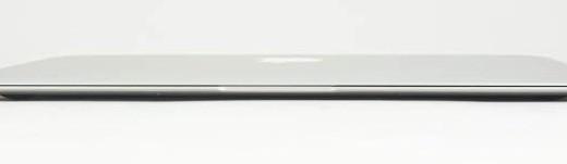 """02082011 MacBook Air 11 2011 Core i5 P8024220 20110802 185858 e1318907056717 520x151 - MacBook Air 13"""" Core i5 2011 [Test]"""