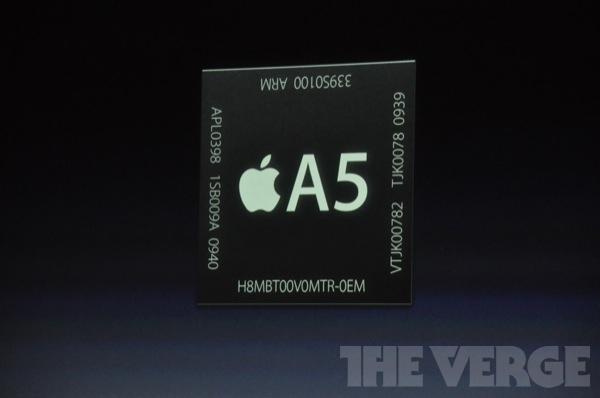 16c285a4 e534 4df9 8261 7fb2fdb2125b - Conférence de l'iPhone 4S et de l'iPhone 5 [Live]