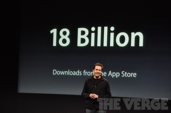 26587b44 661e 4d65 82f8 efd302e535de - Conférence de l'iPhone 4S et de l'iPhone 5 [Live]