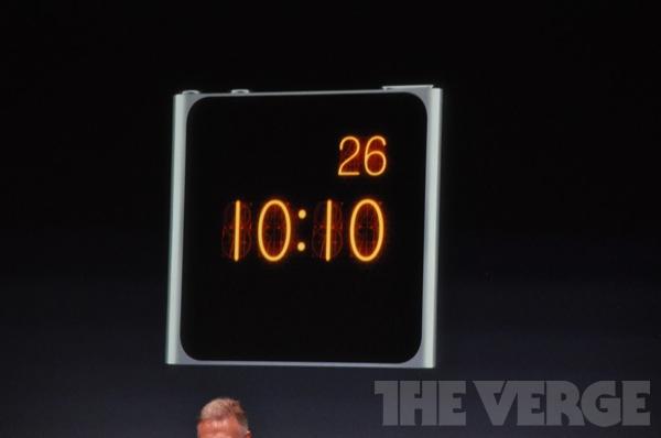 3bd1bcad b652 42c0 87ff 2ca3c857324e - Conférence de l'iPhone 4S et de l'iPhone 5 [Live]
