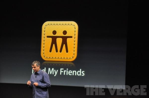 3ea1b4ef 5222 4259 8caa e00a73ad5c2f - Conférence de l'iPhone 4S et de l'iPhone 5 [Live]