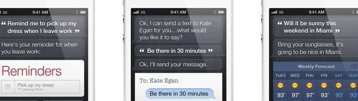 Siri, le sens de la vie… et comment cacher un corps!
