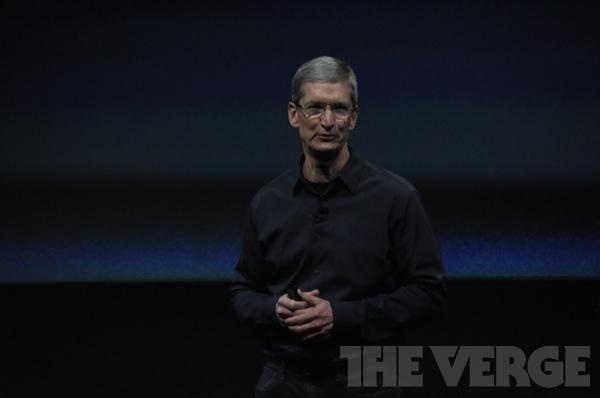 5560020d 5812 4e78 a12a ea15d8ab4dc0 - Conférence de l'iPhone 4S et de l'iPhone 5 [Live]